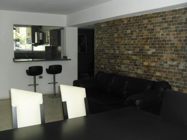 apartamento en venta las acacias fatl 19-9595