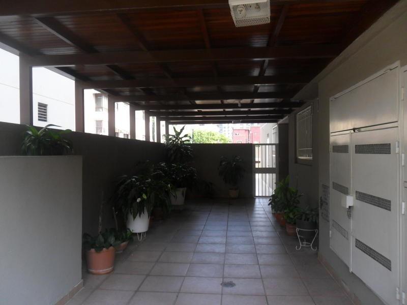apartamento en venta las acacias gina briceño 20-16173