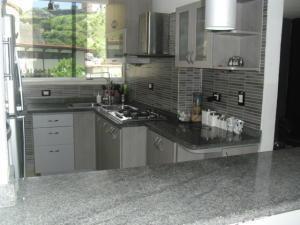 apartamento en venta las acacias mls 19-9595