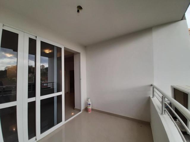 apartamento en venta las chimeneas 20-1429lg
