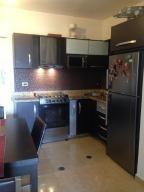 apartamento en venta las chimeneas carabobo 205264 rahv