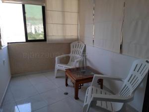 apartamento en venta las chimeneas carabobo 208123 rahv
