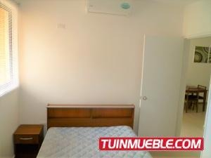 apartamento en venta las chimeneas cod 19-13498 dgv
