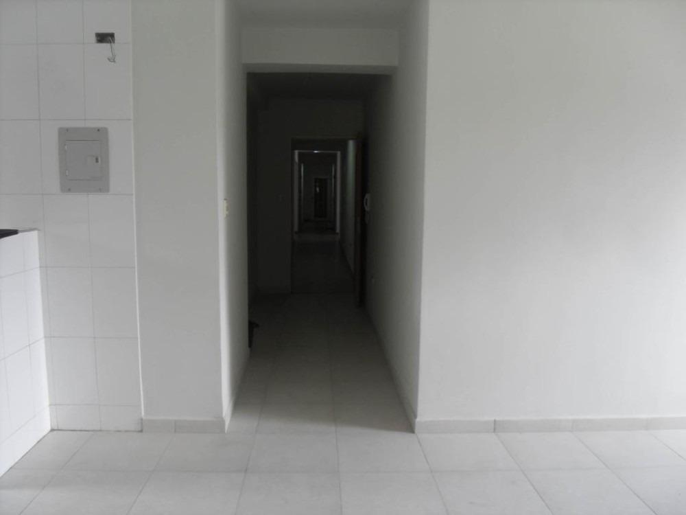 apartamento en venta las chimeneas om 20-2365