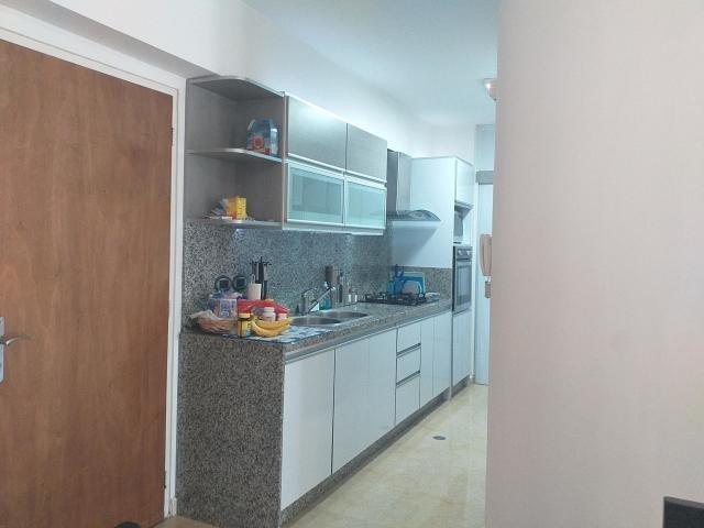 apartamento en venta  las chimeneas om 20-2459