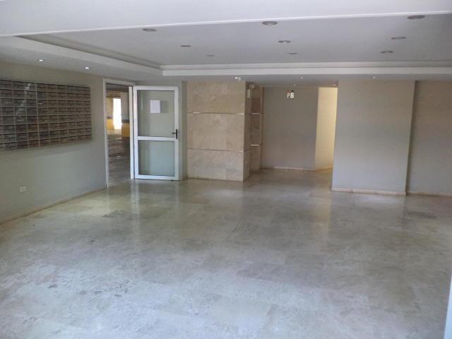 apartamento en venta las chimeneas pt 19-12596