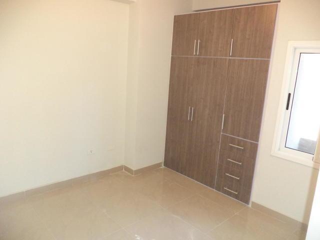 apartamento en venta las chimeneas pt 20-1429