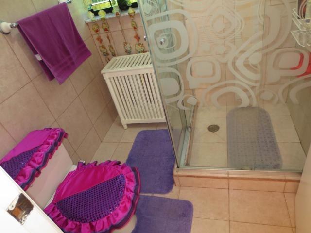 apartamento en venta las chimeneas pt 20-3842