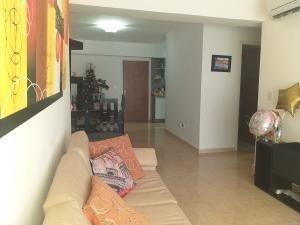 apartamento en venta las chimeneas valencia 20-2459 ez
