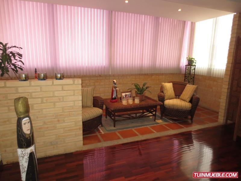 apartamento en venta las chimeneas valencia cod 19-16421 ar