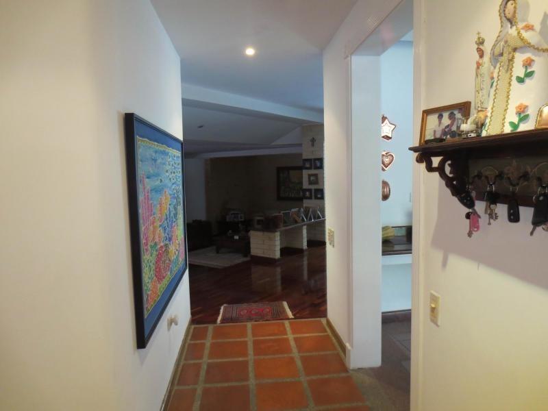 apartamento en venta las chimeneas valencia cod 20-3842 ar