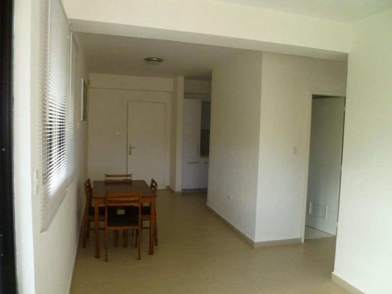 apartamento en venta las chimeneas, valencia cod 20-4316 ddr