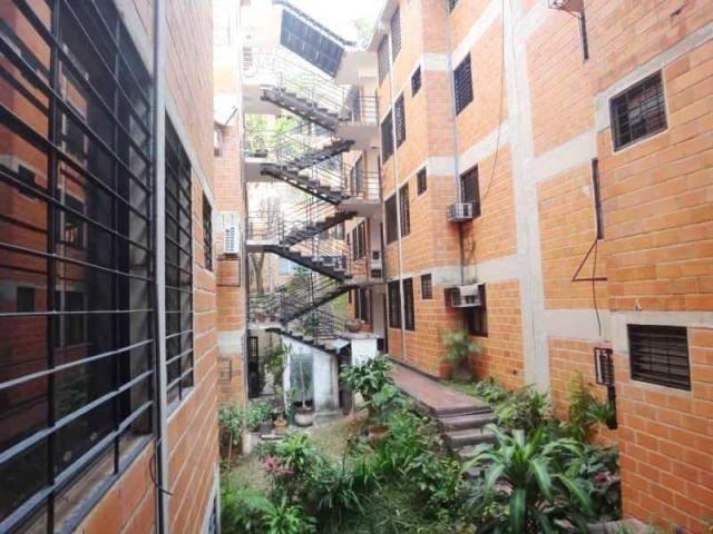 apartamento en venta las chimeneas valencia  cod20-9795gz