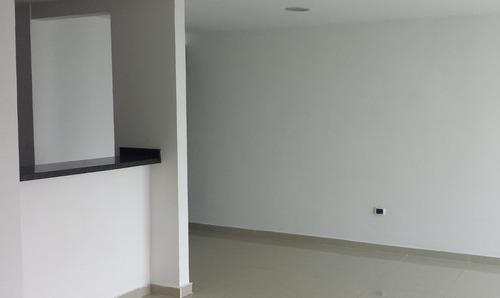 apartamento en venta, las delicias,cartagena