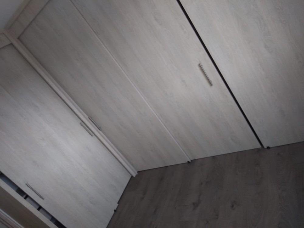 apartamento en venta las lomitas - sabaneta