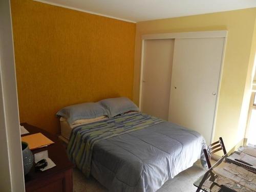 apartamento en venta las mercedes caracas edf 18-2513