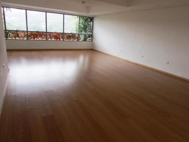apartamento en venta las mercedes jf1 mls15-3797