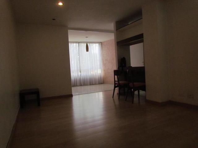 apartamento en venta las mercedes mb3 mls16-8833