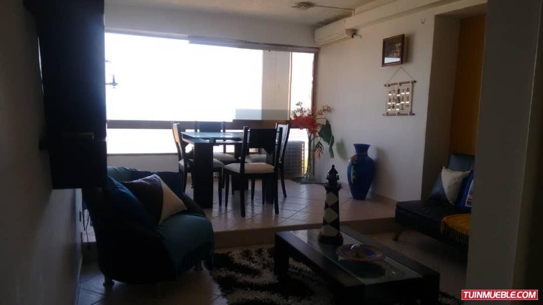 apartamento en venta las mercedes paparo  código 19-10777 bh