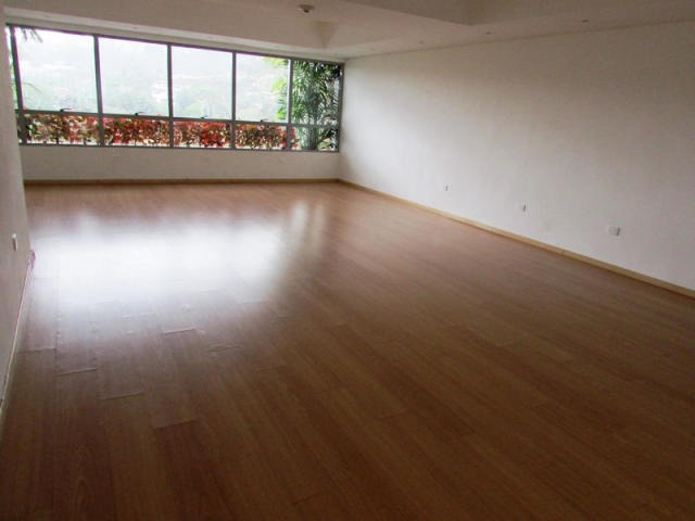 apartamento en venta las mercedes rah1 mls15-3797