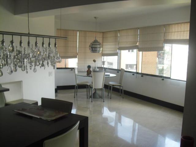 apartamento en venta las mesetas mg3 mls19-2716
