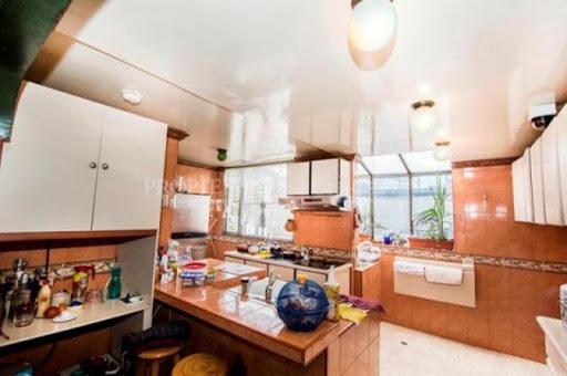 apartamento en venta las nieves 90-4034