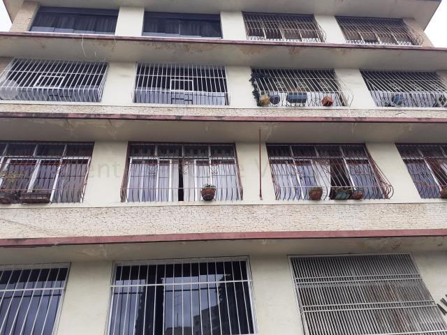 apartamento en venta las palmas / código 20-9798