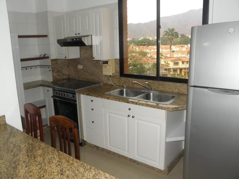 apartamento en venta latrigaleña valencia carabobo1917558prr