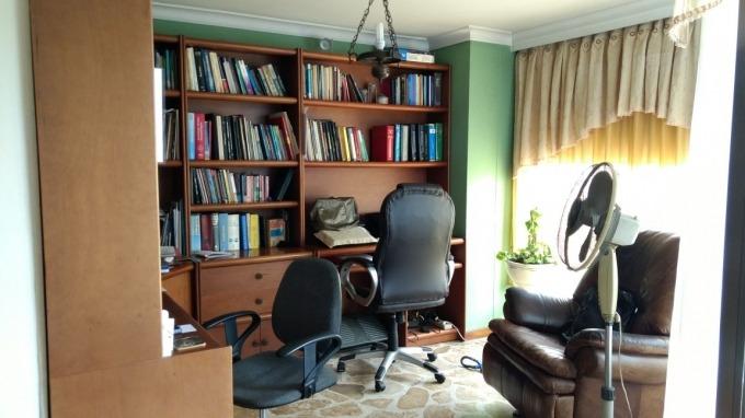 apartamento en venta laureles 473-4151