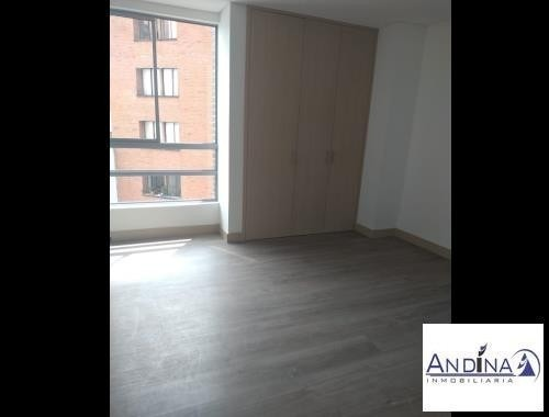 apartamento en venta laureles 984-38