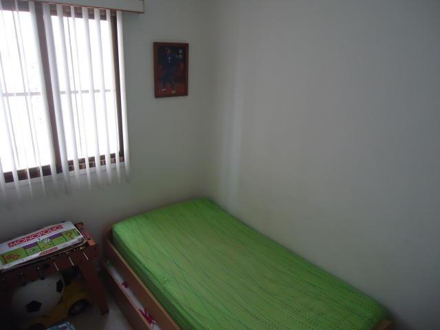 apartamento en venta  lb