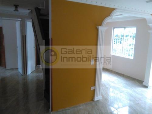 apartamento en venta limoncito 704-4302