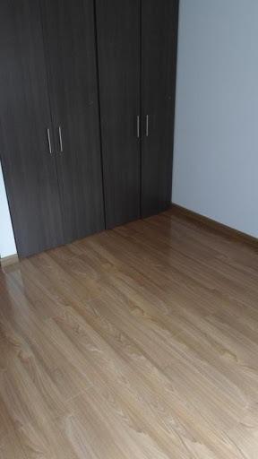 apartamento en venta lindaraja 90-55622
