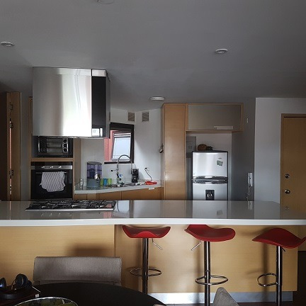 apartamento en venta lisboa 550-1704