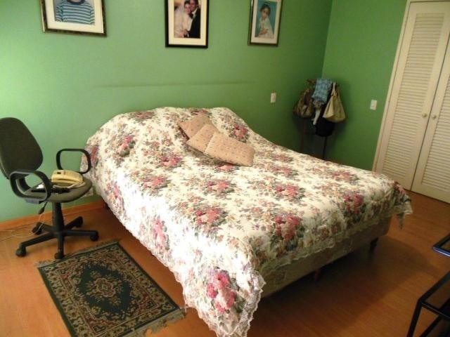 apartamento en venta liz mendez 04120984534 cod. mls 20-9289