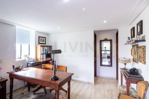 apartamento en venta loma del campestre 494-2316