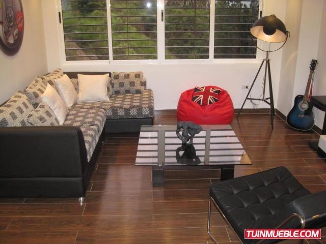 apartamento en venta loma linda