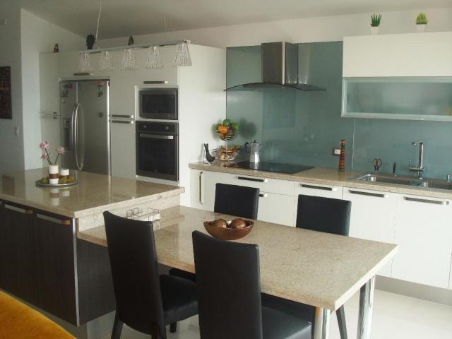 apartamento en venta loma linda código 20-338
