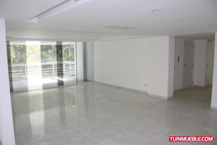 apartamento en venta lomas de la alameda cod 16-11798