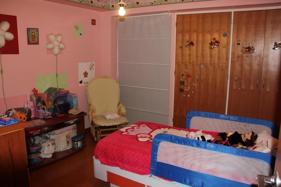 apartamento en venta - lomas de pdos. del e. - 20-12606
