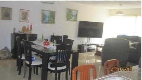 apartamento en venta lomas de prados del código 20-18337 bh