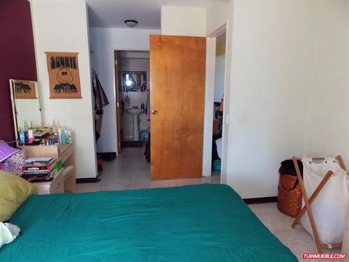 apartamento en venta lomas del avila 3/2/2  83mt2