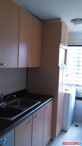 apartamento en venta - lomas del avila - shb 04143058085