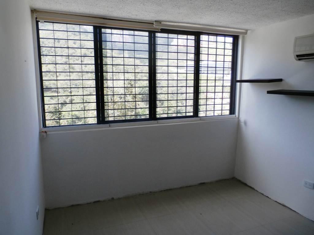apartamento en venta lomas del sol edf 17-5263