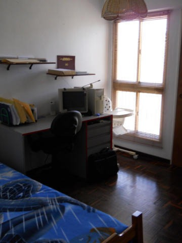 apartamento en venta lomas prados del este mrm 14-6794