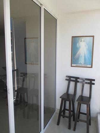apartamento en venta los agustinos 2790-18302