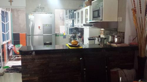 apartamento en venta, los almendros,cartagena