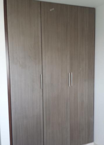 apartamento  en venta, los alpes, cartagena