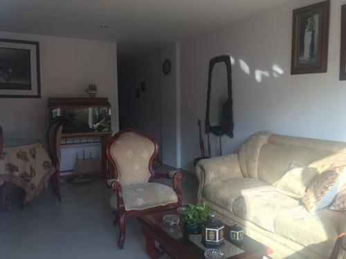 apartamento en venta los angeles 191-786