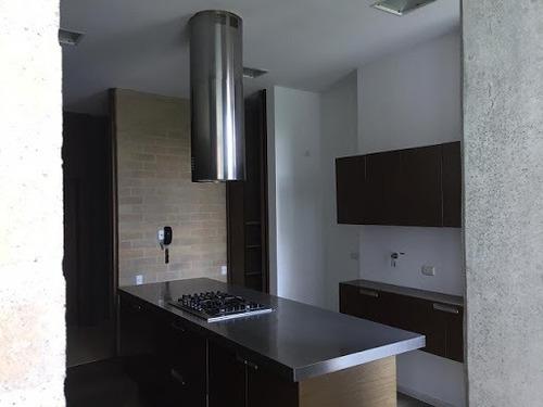 apartamento en venta los balsos 472-542